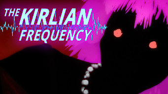 The Kirlian Frequency (2017)