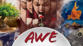 Awe (2018)