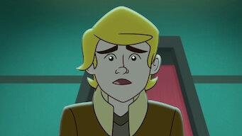 Episode 5: Robo-Cody