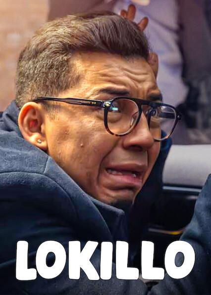 Lokillo on Netflix Canada