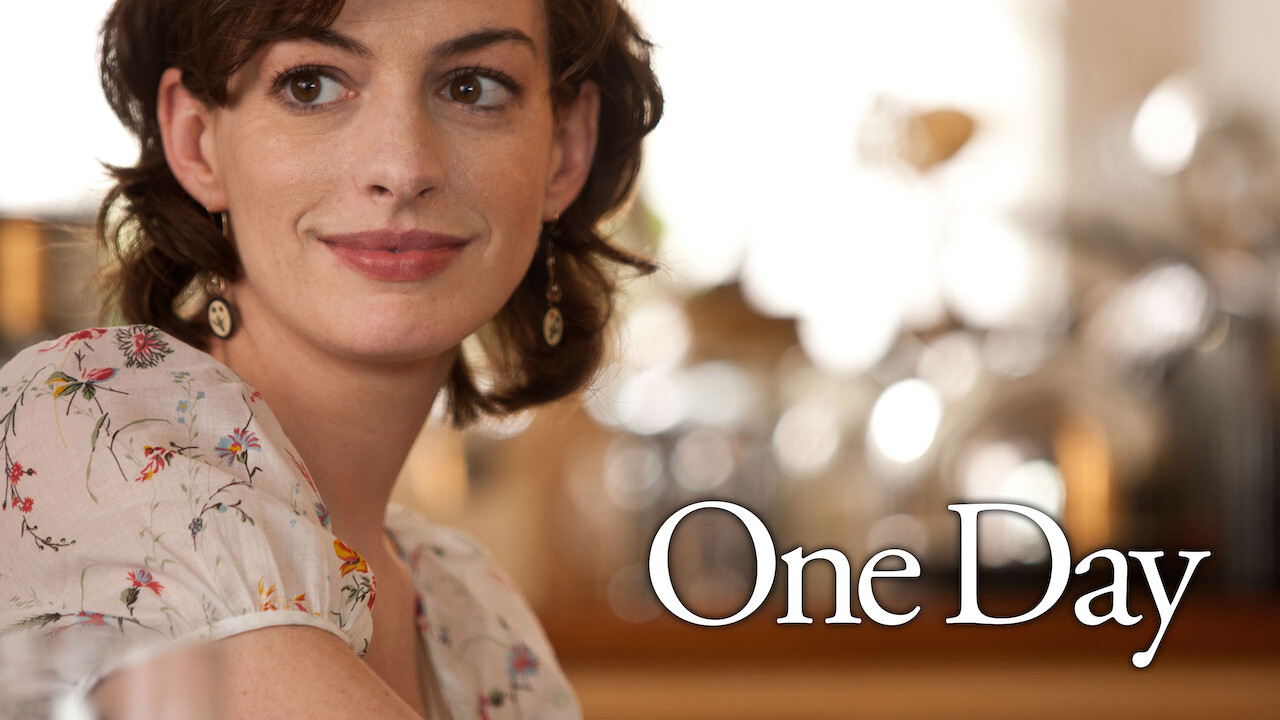 One Day on Netflix Canada