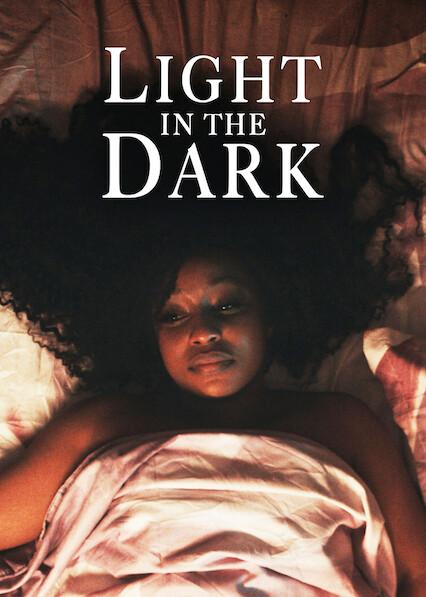 Light in the Dark on Netflix Canada