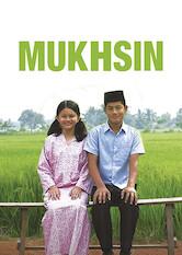 Search netflix Mukhsin
