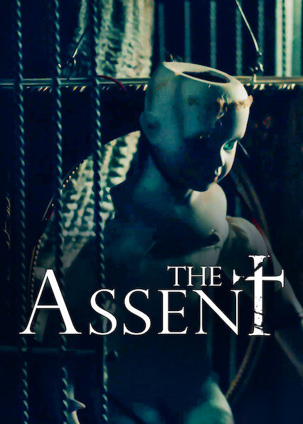 The Assent on Netflix Canada