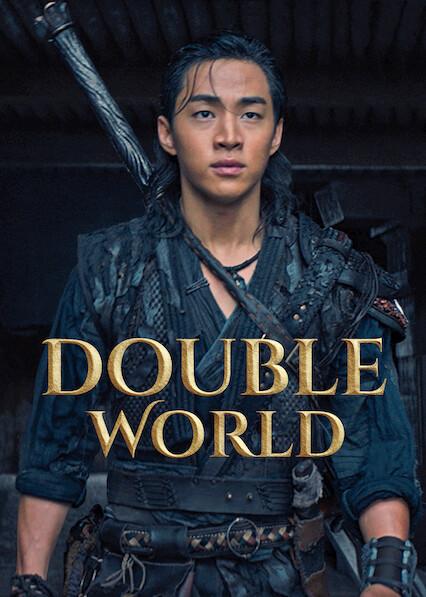Double World