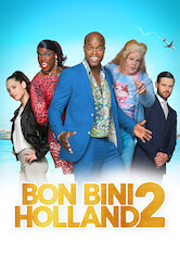 Search netflix Bon Bini Holland 2