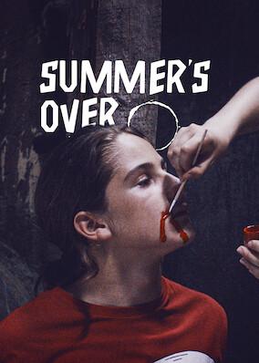 Summer's Over