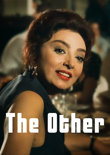 The Other on Netflix Canada
