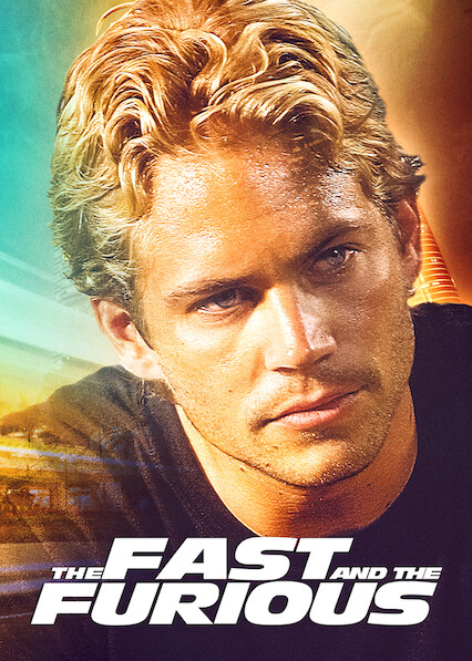 Is The Fast And The Furious Available To Watch On Canadian Netflix New On Netflix Canada