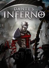 Search netflix Dante's Inferno