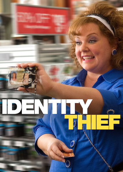 Is Identity Thief Available To Watch On Canadian Netflix New On Netflix Canada