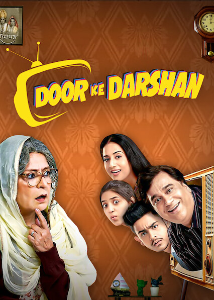 Door Ke Darshan on Netflix Canada