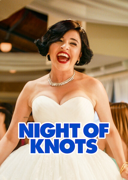Night of Knots on Netflix Canada
