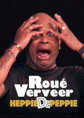 Search netflix Roué Verveer - Heppie de Peppie