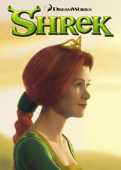 Is Shrek Available To Watch On Canadian Netflix New On Netflix Canada
