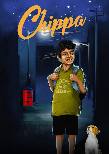 Chippa