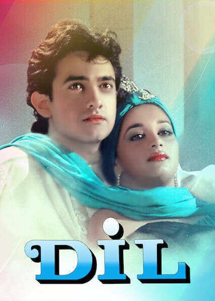 Dil on Netflix Canada