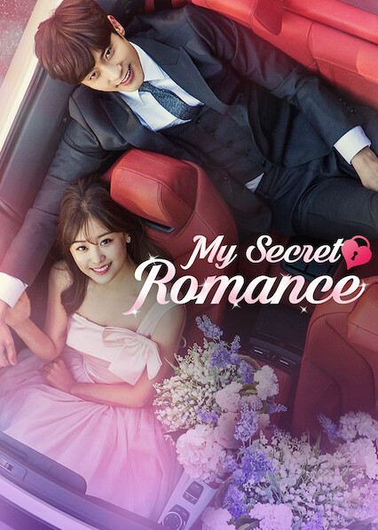 My Secret Romance on Netflix Canada