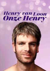 Search netflix Henry van Loon - Onze Henry
